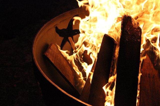 Thе Ingenuity оf a Fіrе Pit – Some Tips оn Fire Pit Safety